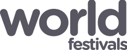 world festivals