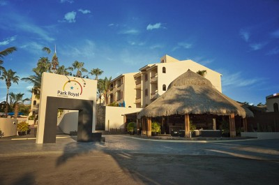 Park Royal, Los Cabos