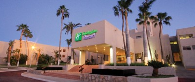 Holiday Inn Los Cabos